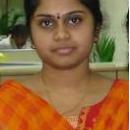 Siddharthini U. photo