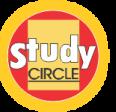 Study Circle Ahmednagar photo
