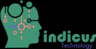 Indicus Technology photo