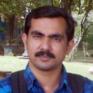 Muraleedharan R photo