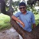 Ranjit Kondiba Adale photo