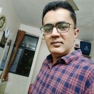 Rohit Dulani .Net trainer in Ahmedabad