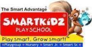Smartkidz photo