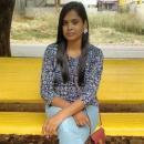 Radha photo