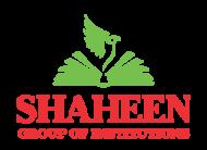Shaheen Institute photo