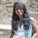 Ritika photo