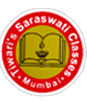 Tiwaris Saraswati Classes photo
