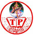 Topper Planet Classes photo