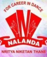 NBNN Dance institute in Mumbai
