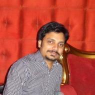 Anant Jain photo