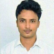 Gaurav Mayank Class I-V Tuition trainer in Delhi