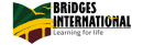 Bridges International photo