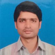 Kumar V Keyboard trainer in Bangalore