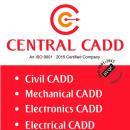 Central Cadd photo
