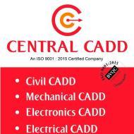 Central Cadd photo