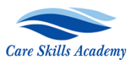 Care Skill Academy photo