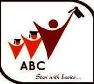 Awale Bhaisare Classes photo