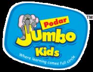 Podar Jumbo Kids photo
