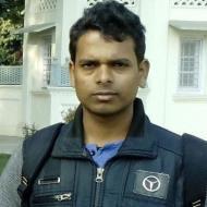 Vibhash Shukla Class 9 Tuition trainer in Delhi