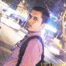 Jitendra Sikarwar photo