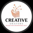 Creative Orators photo