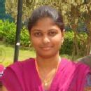 Sireesha S. photo