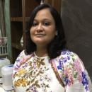 Priya Tuwani photo