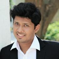 Shree Vineeth BTech Tuition trainer in Chennai