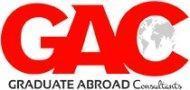 Graduate Abroad Consultants photo