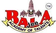 Balajee Academy Of Talent photo