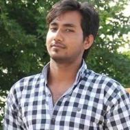 Harsh Chaurasia photo