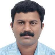 Jacob Internet Security trainer in Chennai