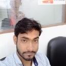 Mupendra Singh photo