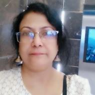Suranjana Sarkar Class I-V Tuition trainer in South 24 Parganas