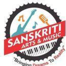 Sanskriti Arts & Music photo