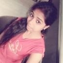 Lavanya M. photo