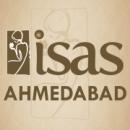 Isas Ahmedabad photo