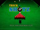 Trick Shotz photo