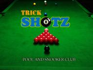 Trick Shotz India photo