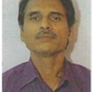 K Narayanan photo