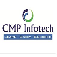 CMP INFOTECH photo