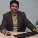 Dr. Lalit Arora photo
