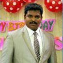R Rajesh photo