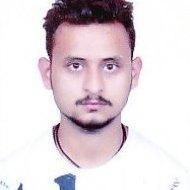 Absar Alam Class 7 Tuition trainer in Mumbai
