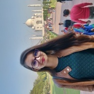 Diksha Sharma photo
