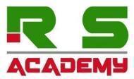 R S Academy photo