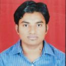 Nitin Deshmane photo