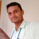 Atul Jadhav photo