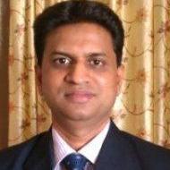 Dr.atique Ansari Behavioural trainer in Mumbai