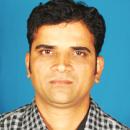 Sanjay Jha photo